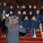 DSC 0401r Kinderchor-West