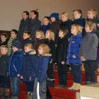 DSC 0403r Kinderchor-West